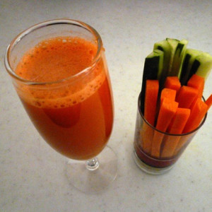 Carrot_Juice_Recipes_Copyright_2011_Carrot_Juice