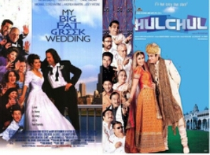 download 1.jpg - Some Bollywood movies posters that were copied from Hollywood
