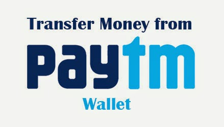 how-to-transfer-paytm-cash-to-another-paytm-account