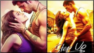 images 8.jpg - Some Bollywood movies posters that were copied from Hollywood