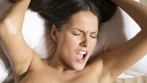 8 Most Bizarre Things People Have Had Sex With