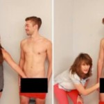 """unnamed 1.jpg 150x150 - Watch """"Gay Men Touch Vagina For The First Time!"""""""