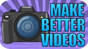 unnamed - Watch-Ever wondered how to make high quality YouTube videos.