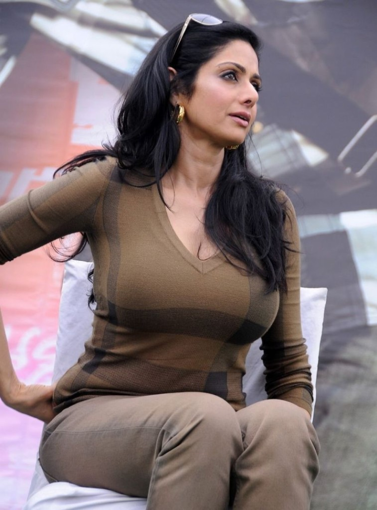 Bollywood actresses with Breasts Implants