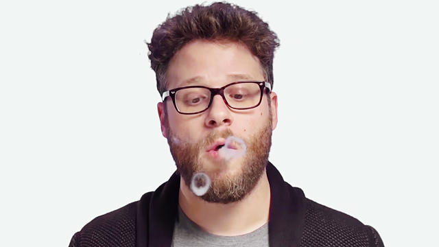 3056902 inline i 1 seth rogen class of rolls 1 - 'Seth Rogen Releases Video Teaching People To Roll 'The Perfect Joint'