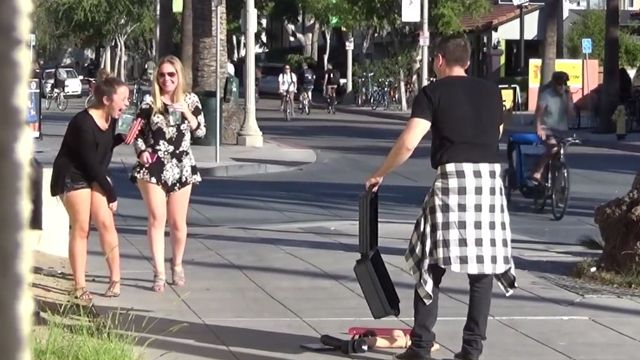 6780532 this dropping sex toys on the sidewalk a184eed0 m - Watch-Pranksters Drop Sex Toys In Front Of Strangers