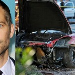 gty ap paul walker crash 01 jef 131202 16x9 992 1 150x150 - In China, Women Are Putting Themselves Through The A4 Waist Challenge