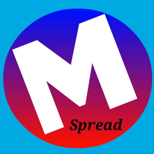 Madspread