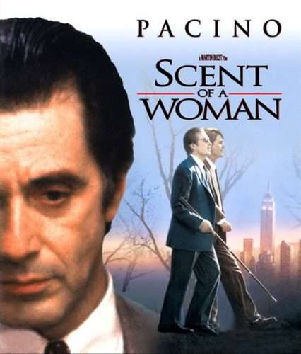 682 scent of a woman pp 682 574d987533c24  700 426x500 - Comedian Ray William Johnson invites people to describe their last farts using only a movie title and the results were hilarious.