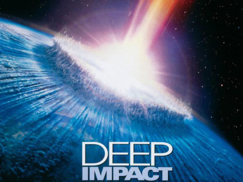 DEEP IMPACT 1024 574e281ebfd99  700 500x375 - Comedian Ray William Johnson invites people to describe their last farts using only a movie title and the results were hilarious.