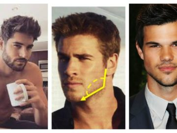 maxresdefault 1 1 360x270 - How To Loose Facial Fat And Get A Chiseled  Jawline