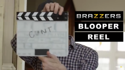 wp image 1736134894png - Brazzers Releases Bloopers Of Filming And They Are Surprisingly Hilarious (NSFW)