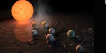 170221161852-trappist-1-planetary-system-super-tease