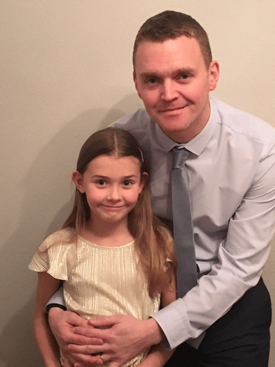 girl job application google chloe bridgewater 1 540x720 - 7-Year-Old Girl Writes To Google For A Job, Gets A Priceless Letter From The CEO Himself