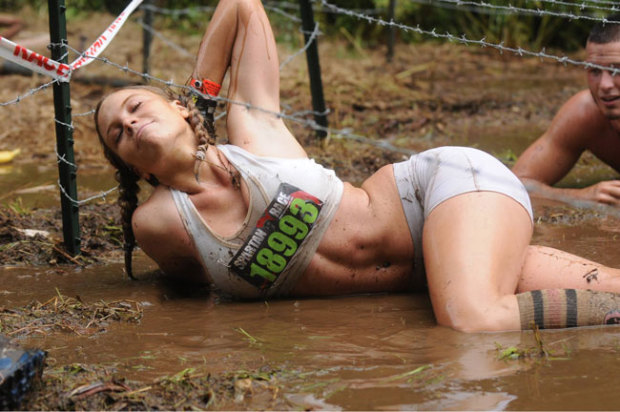 spartan-race-girl-620×412