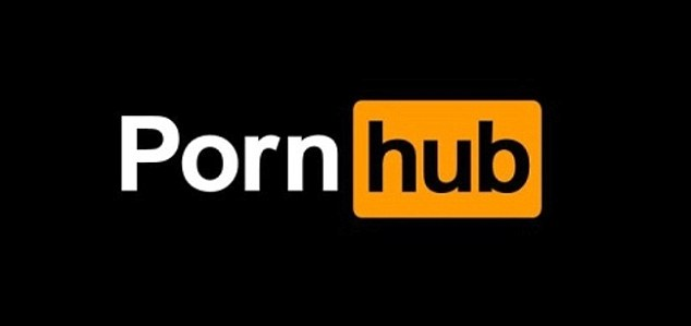3C2DC1C600000578 4124964 image a 39 1484579424637 - Having Trouble In Mathematics? Now You Can Try Pornhub They Have The Solution For It