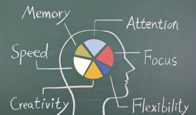 memory-exercises-to-improve-brain-power