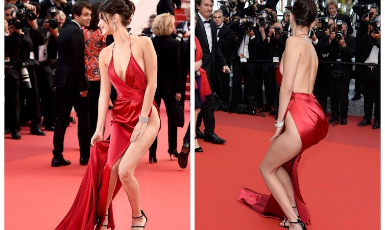 most-memorable-celebrity-wardrobe-malfunctions-09