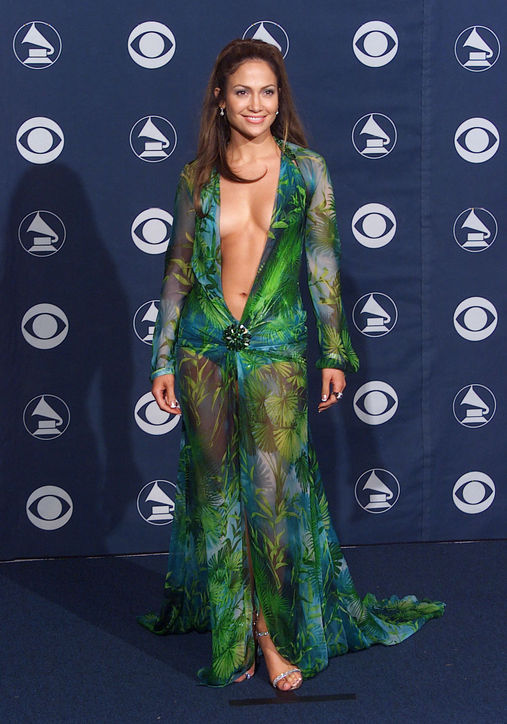 0cdfa1b9a578216ed56489f78a0364f483976832 - 10+ Most Daring And Hot See Through Dresses Worn By Celebrities