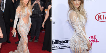 Naked_Dresses_How_The_Most_Confident_Celebs_Show_Off_Their_Curves8