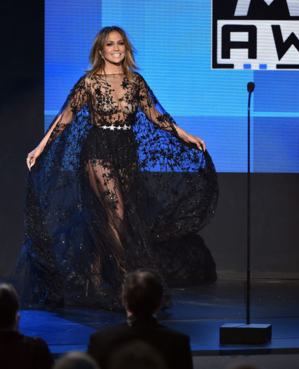 gallery 1448247768 gettyimages 498355466 - 10+ Most Daring And Hot See Through Dresses Worn By Celebrities