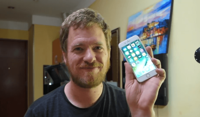 how-i-made-my-own-iphone-in-china