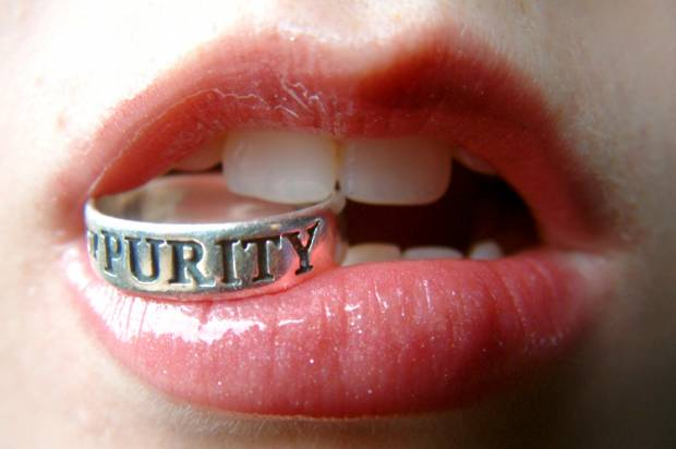 purity_ring-620×412