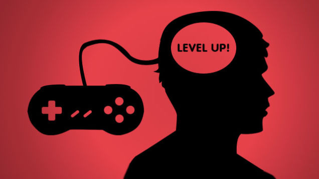 1295336014734134820 - 10 Ways In Which Video Games Can Actually Make Our Life Better