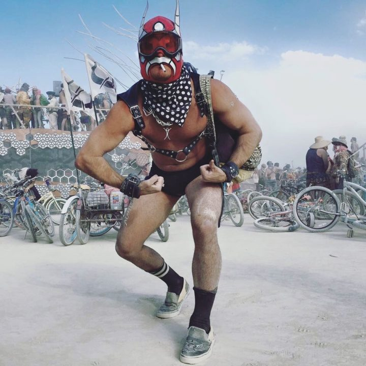 21224255 122966234957912 6746777435942944768 n - Burning Man 2017: Stunning Photos From The World's Craziest Festival