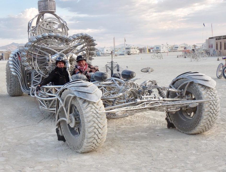 21224389 296571980812563 3358751986970263552 n - Burning Man 2017: Stunning Photos From The World's Craziest Festival