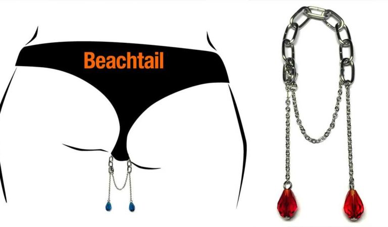 _Introducing-Crotch-Jewelry-The-Most-Uncomfortable-Fashion-Statement-Yet