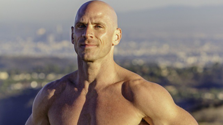 johnny sins 1481025817 - How Johnny Sins Became A Legendary Male Pornstar