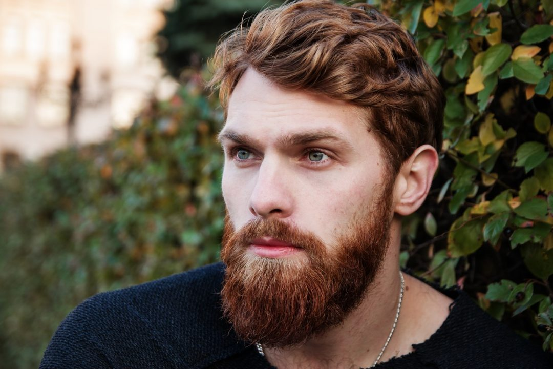 man 1848452 1280 - 12 Interesting Historic Facts About Beards
