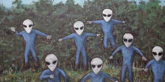 1416846445aliens - Man loses His Virginity To An Alien And Had Hundreds Of Alien Kids