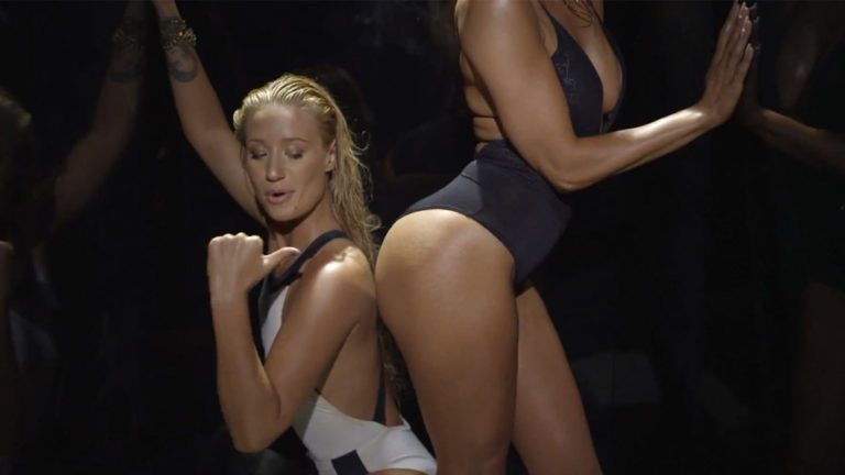 jennifer-lopez-iggy-azalea-booty-music-video-010-1