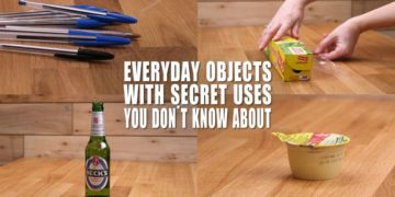 Everyday-Objects-With-Secret-Uses