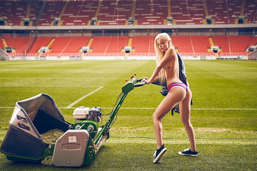 18 14 - Meet The Team Of Playboy Bunnies Of 2018 FIFA World Cup Russia