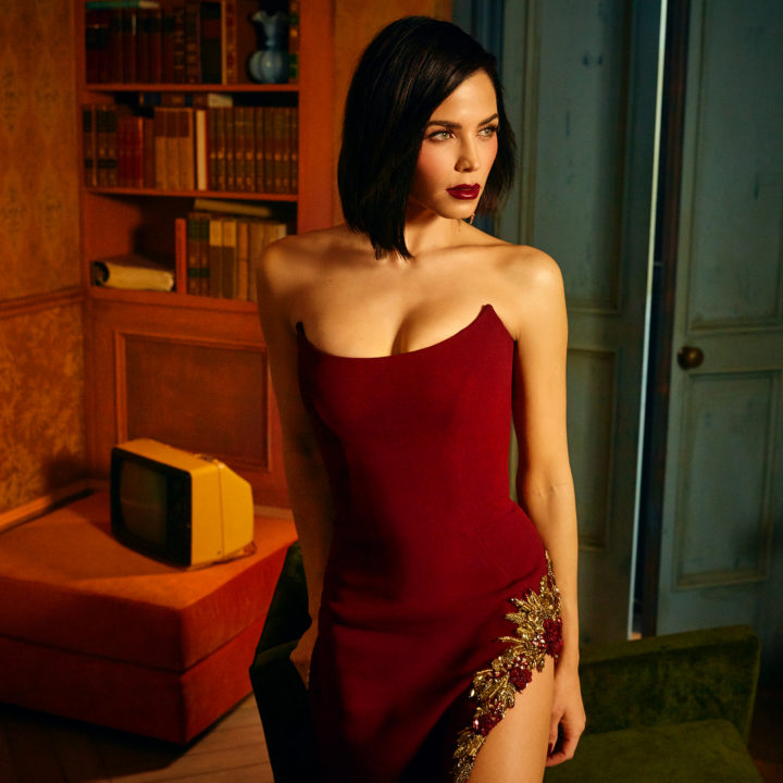 29418167 1806944092660963 3229937413727977472 n 720x720 - Stunning 2018 Oscars After-Party Portraits by Mark Seliger
