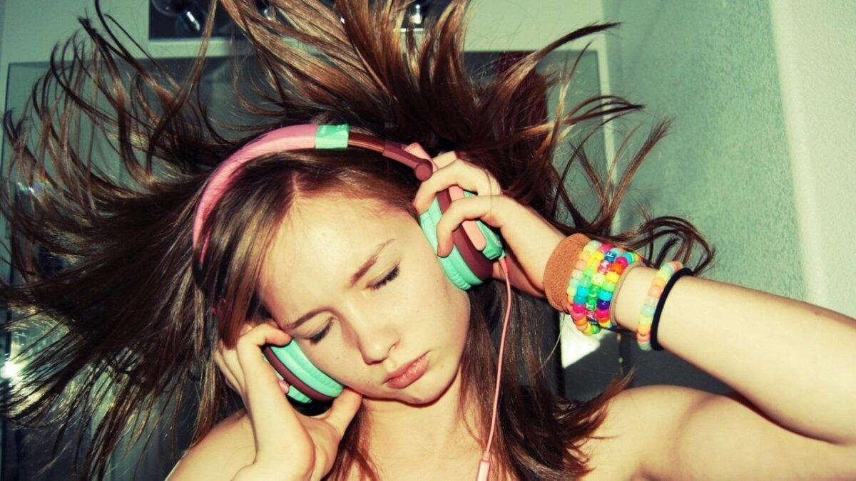 Benefits Of Listening Music 1 - How Good Is Your Hearing? Only 10% of the World Can Pass This Test!