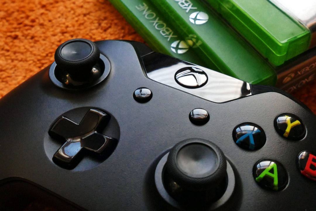 pexels photo 139038 - Video Game Addiction Now Officially Classified As Mental Illness By WHO