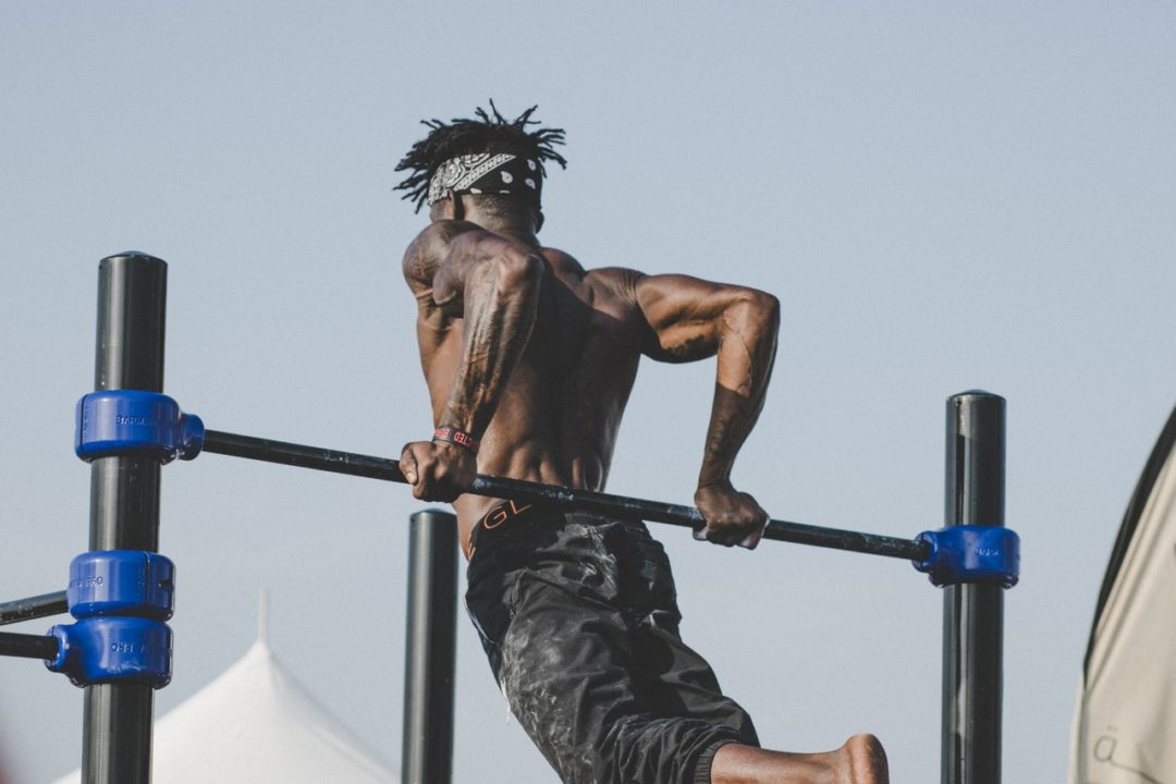 pexels photo 241456 - 10 Ludicrous Bodybuilding Myths that are Widely Believed by Bodybuilders
