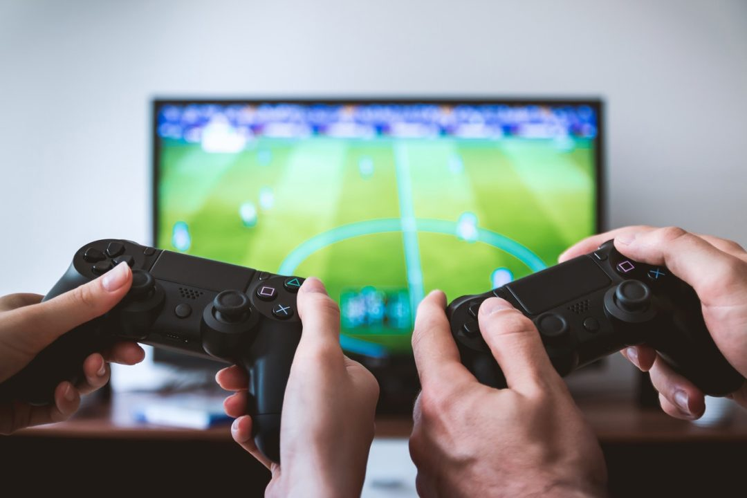 pexels photo 442576 - Video Game Addiction Now Officially Classified As Mental Illness By WHO