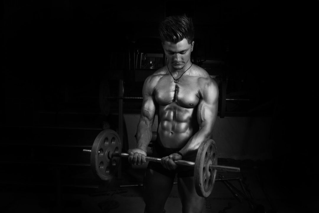 pexels photo 896058 - 10 Ludicrous Bodybuilding Myths that are Widely Believed by Bodybuilders