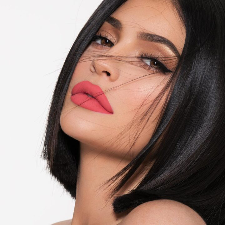 30933934 800439650146130 3489149186941648896 n 720x720 - Kylie Jenner Has Removed Her Lip Fillers And People Are Shocked