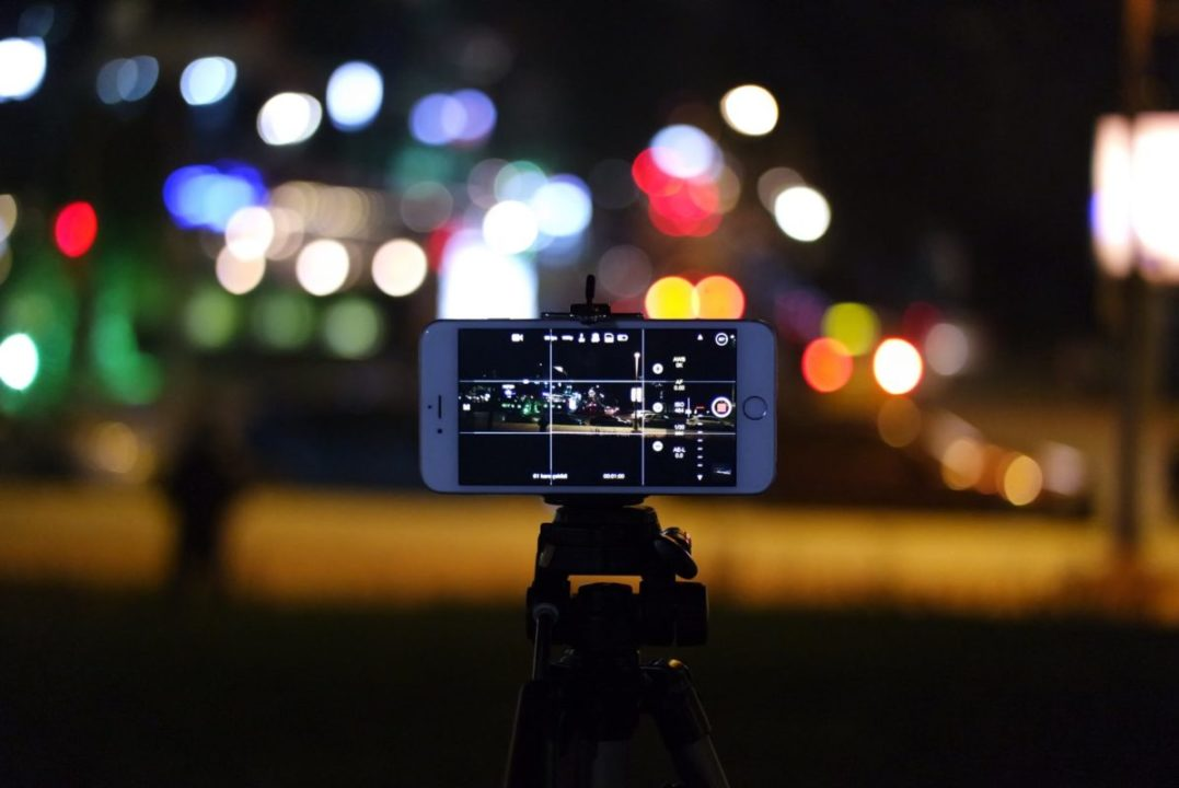 pexels photo 65538 - 10 Tips To Create Professional Looking Videos With Your Smartphone
