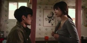 Moebius 2013 360x180 - 37 Of The Best Sexiest, Dirtiest Korean Movies To Watch When You Are Alone