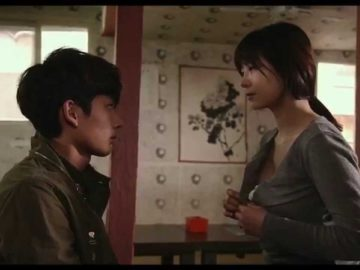 Moebius 2013 360x270 - 37 Of The Best Sexiest, Dirtiest Korean Movies To Watch When You Are Alone