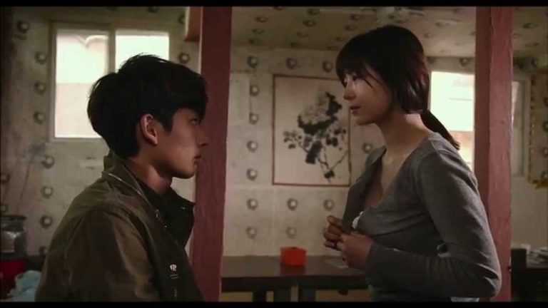 Moebius 2013 768x432 - 37 Of The Best Sexiest, Dirtiest Korean Movies To Watch When You Are Alone