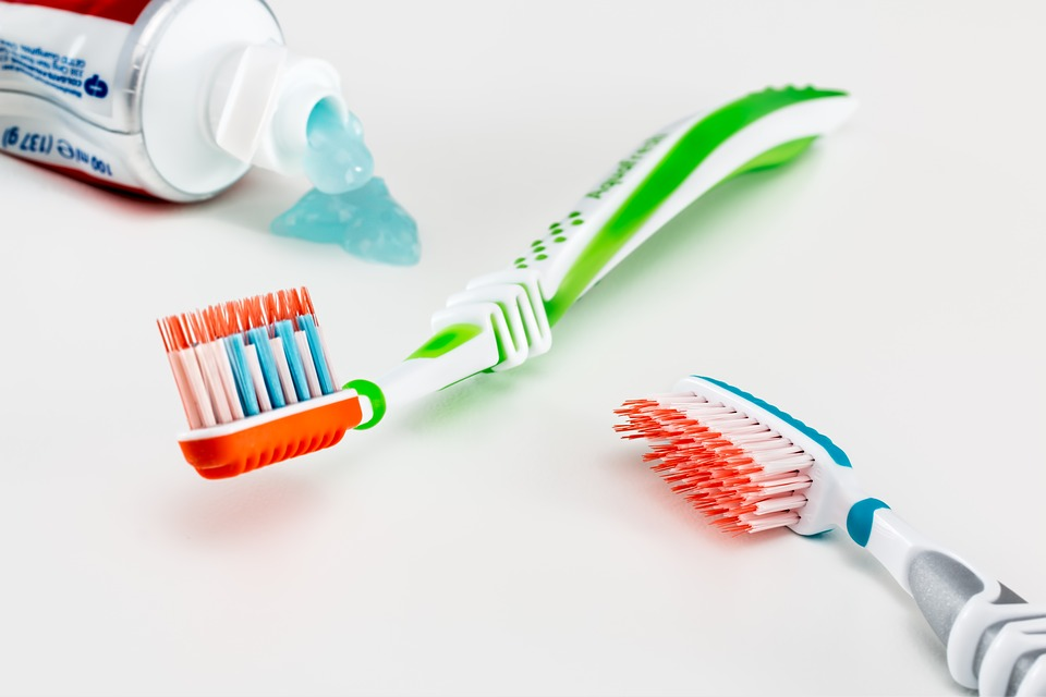 toothbrush 3191097 960 720 - Ancient Dentists Used Urine As Perfect Teeth Whitening Ingredient For Their Toothpaste