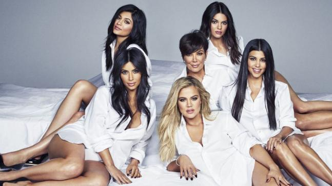 Jenner STORY 0 - Watching Keeping Up With The Kardashians Makes You A Bad Person, Study Claims